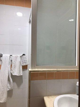 波爾塔瑪吉歐雷酒店照片