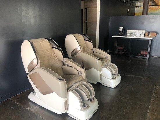 Neko Massage Studio