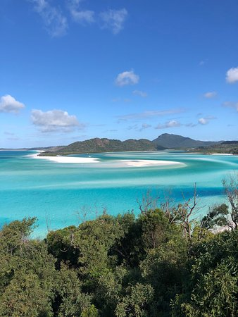 Matador Whitsundays (Airlie Beach) - 2019 All You Need to