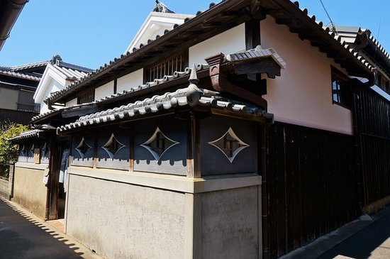 Jinburo