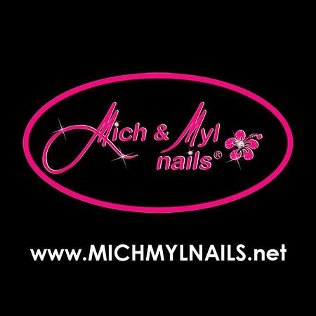 Mich & Myl Nails Most Advanced Philippines Nail Salon Specializes In Gel Nails, Nail Arts, Gel Manicure, 3D Nail Art, Gel Sculptured Nails, Acrylic Nail Extensions, Waxing, Paraffin Treatments, Eyelash Extensions, Full Body Massage and Foot Spas.