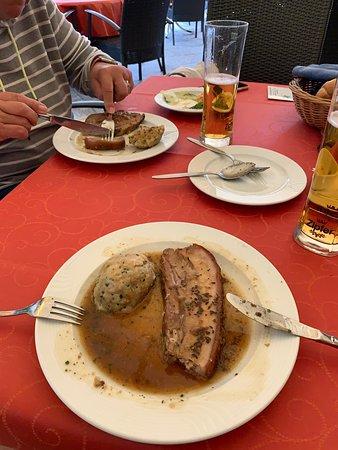 Sankt johann am walde dating service, Sexanzeigen in Vellberg