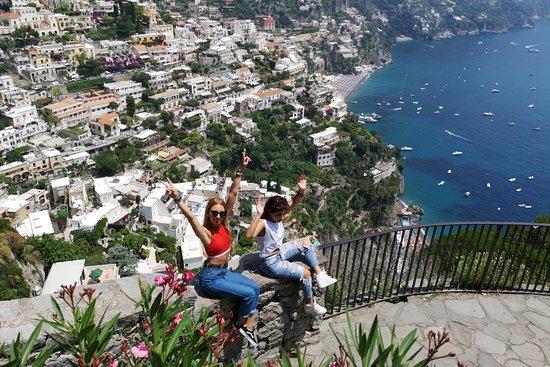 Motour Italy