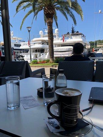 Caffe Bar Mihael