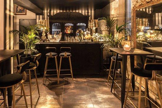 la table du vatican carcassonne menu