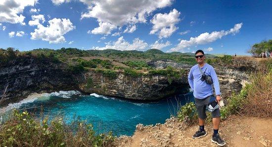 Bali Tourist Driver - Day Tours