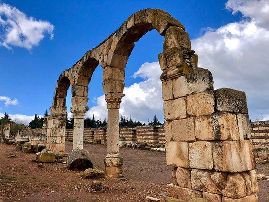 Anjar Photo