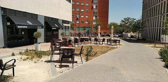 imagen CH&Co en Alcorcón
