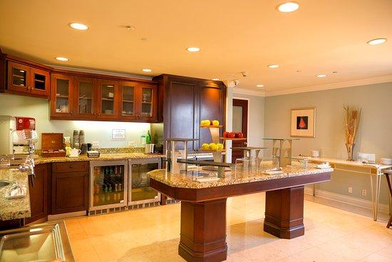 Pictures of British Colonial Hilton Nassau - New Providence Island Photos - Tripadvisor