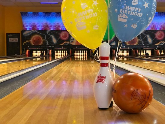Southaven, MS: Who likes to party?! We do at Strike Zone. Birthday Parties, Team Building, Facility Rentals, Holiday Parties, Graduation Parties, Customer Appreciation Parties, Employee Appreciation Parties.... We cover it all!