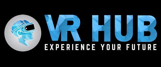 VR HUB Melaka