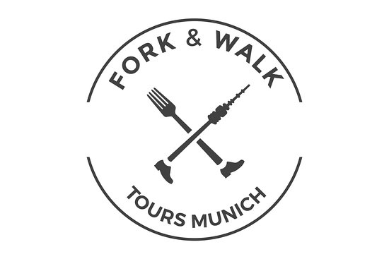 ‪Fork & Walk Tours Munich‬