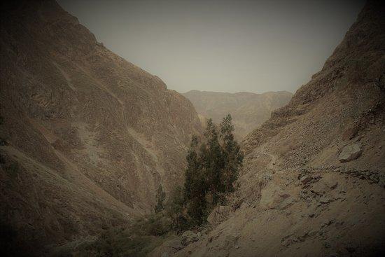 Peru Breathtaking Trips