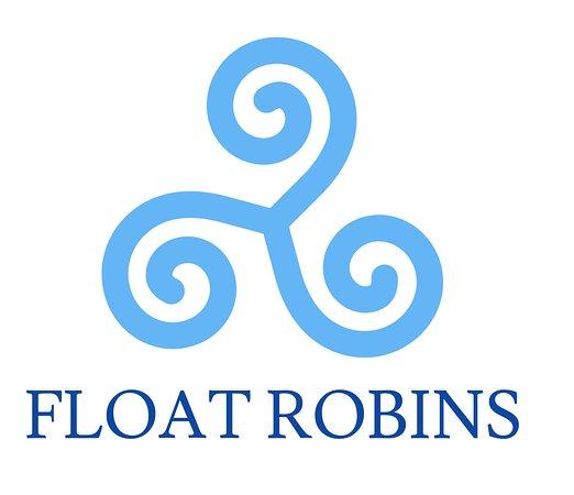 Float Robins