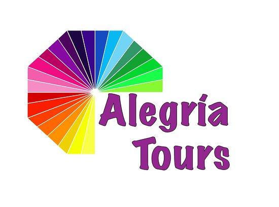 Alegría Tours Bélgica