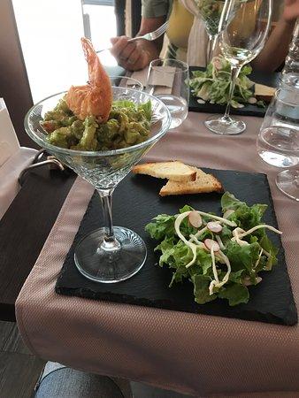 Restaurant Avana