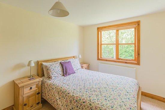 Double room Lodge 1