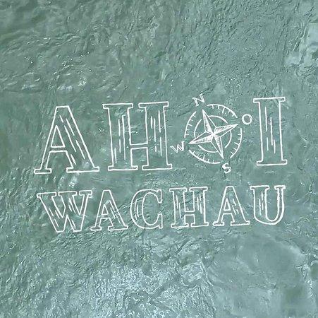 Ahoi Wachau