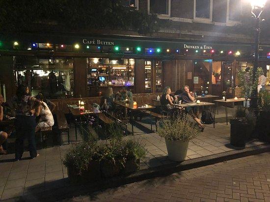 Binnen Buiten Amsterdam.Img 20170131 124424 Large Jpg Foto Van Cafe Binnen Buiten