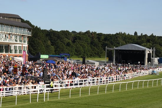 Lingfield Park Resort 2019 All You Need To Know Before