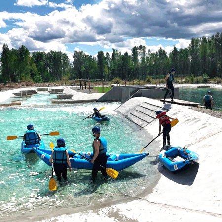 Falun, Sverige: getlstd_property_photo
