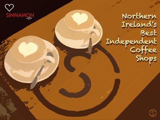 dieta verde del caffè irlanda