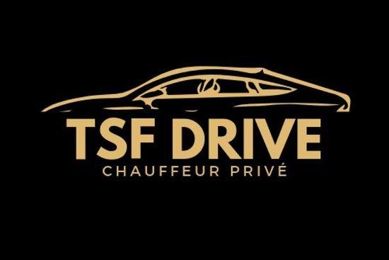 TSF DRIVE