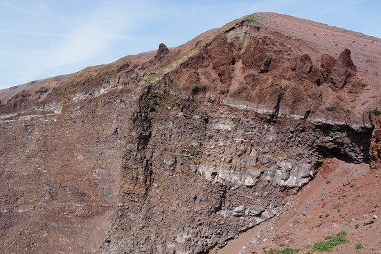 Vesuvius National Park: foto 2