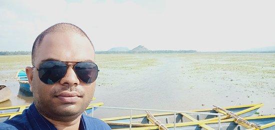Foto Visakhapatnam
