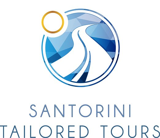 Santorini Tailored Tours