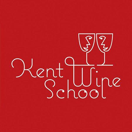 Kent Wine School
