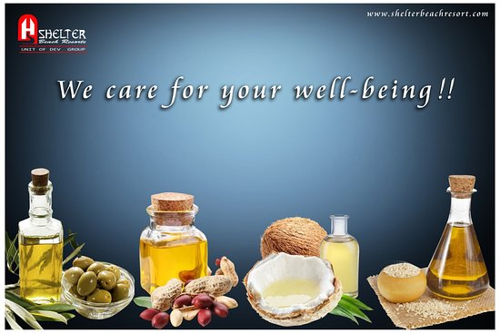 Chennai (Madras), India: For astounding taste and goodness of your health, Samudra Multi-Cuisine Restaurant @ SBR completely practices the usage of Natural Cold pressed oils. Book your table now to relish the authentic cuisines of Chennai.