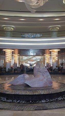 Vinpearl Resort & Golf Nam Hoi An: 사진에 대해 좀 더 자세하게 알려주세요.