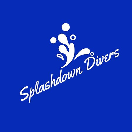 ‪Splashdown Divers‬