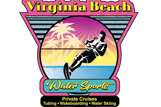 Virginia Beach Watersports