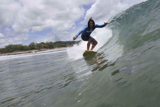 Sardina Surf