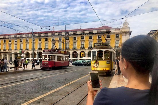 CityX Tourism