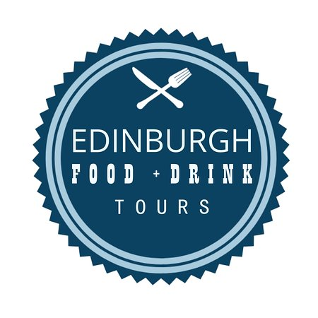 Edinburgh Food and Drink Tours