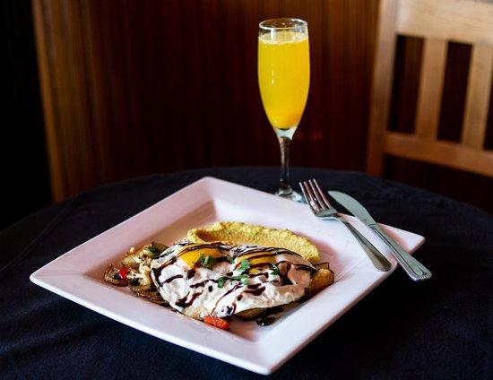 Lyons Fork Menu Prices Restaurant Reviews Tripadvisor