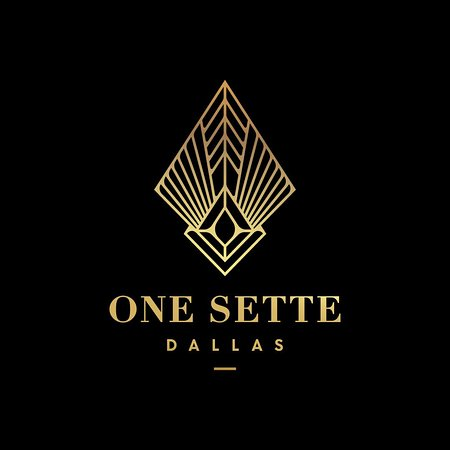 One Sette