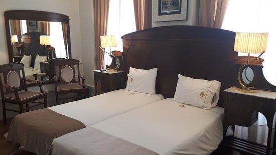 Fotografia de Hotel Ibn-Arrik