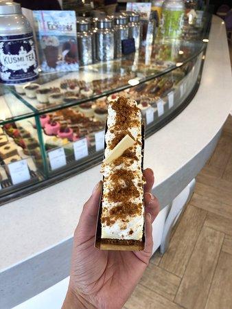 Le Saint Antoine - Boulangerie/Pâtisserie/Snack
