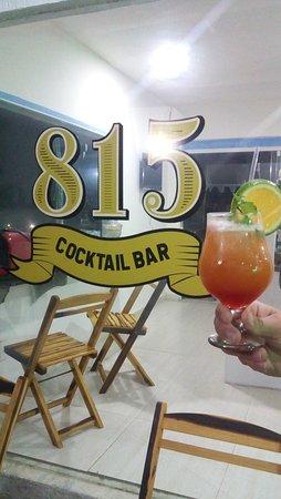 cocktail autor