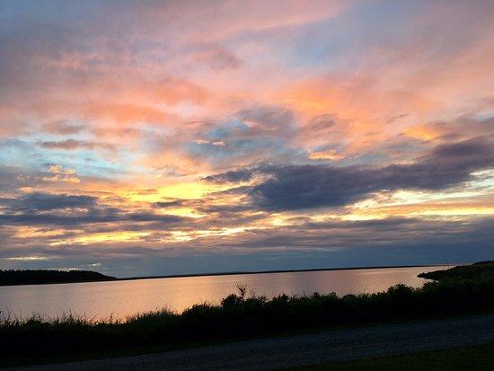 Auld's Cove照片