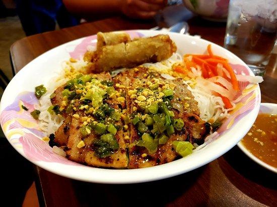 Rio Rancho Nm Chinese Restaurants Open Christmas Day 2021 Saigon 2 Rio Rancho Restaurant Reviews Phone Number Photos Tripadvisor