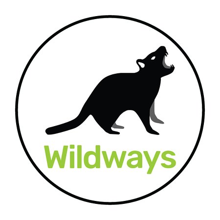 Wildways Tours Maydena