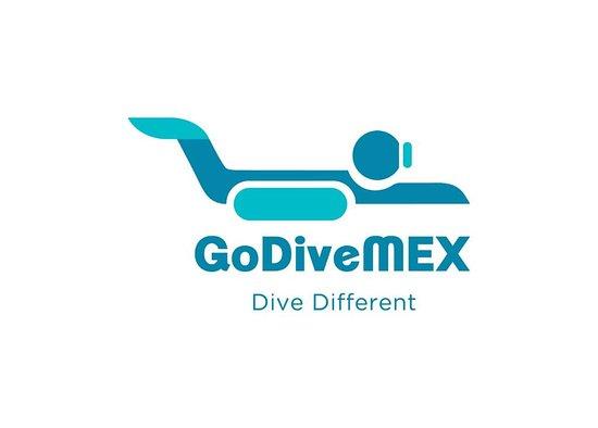 GoDiveMEX