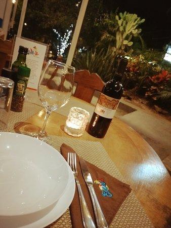 Enea's La Vera Cucina Italiana