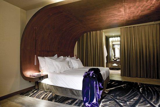 PortoBay Hotel Teatro: Guest room