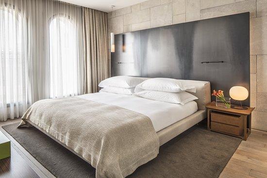 瑪米拉酒店照片